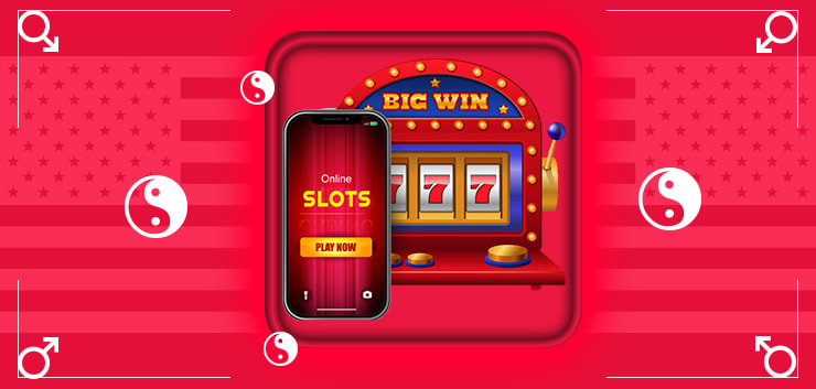 EXPERT GUIDE TO PLAY ON NEW SLOT SITES 2020 UK