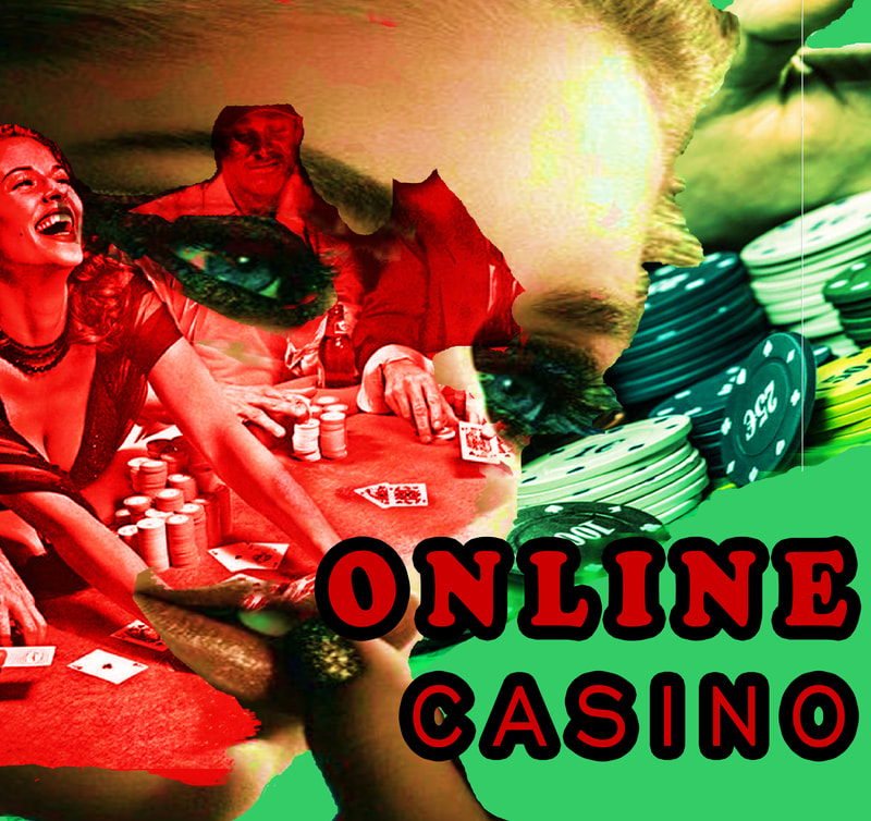 best uk online casino bonus